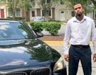 Thuê tài xế taxi trinh sát nhà - thủ thuật mới của nhà đầu tư bất động sản