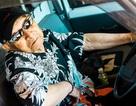 """Cụ ông 84 tuổi trở thành ngôi sao thời trang """"siêu hot"""" trên mạng xã hội"""