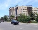 Sớm dời 3 khách sạn che khuất tầm nhìn ra biển Quy Nhơn