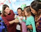 Công bố chủ đề Hưởng ứng Ngày sữa thế giới, Vinamilk tiếp tục vì một Việt Nam vươn cao