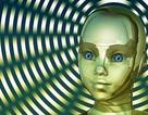 Trung Quốc tiến một bước gần hơn tới tương lai của Cyborg
