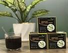Thảo dược hỗ trợ điều trị bệnh tiểu đường: TPBVSK Dây thìa canh Vinacao