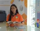 HUTECH chính thức tuyển sinh ngành Ngôn ngữ Trung Quốc trình độ Đại học