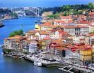 """Giải mã cơn sốt """"đầu tư định cư Bồ Đào Nha"""" vài năm lại đây"""