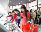 MEATDeli áp dụng hệ thống kiểm soát dịch theo 3 tuyến – Vì bữa ăn ngon của người Việt