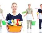 Làm cách nào để chọn được người giúp việc tốt, ở được lâu dài?