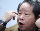 """Thương chiến Mỹ - Trung: Đừng biến mình thành nơi hứng """"quả rụng"""" từ Trung Quốc"""