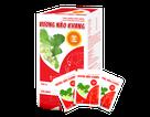 Công dụng của thực phẩm bảo vệ sức khỏe Vương Não Khang là gì?