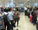 Tân Sơn Nhất ngừng phát thanh bằng loa để giảm tiếng ồn sân bay
