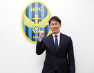 HLV Incheon United hết lời ca ngợi thầy cũ Park Hang Seo