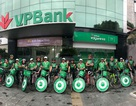 """VPBank ra mắt gói ưu đãi tiết kiệm """"Tuổi vàng"""" dành cho khách hàn trên 50 tuổi"""