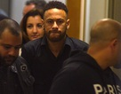 """Thiếu bằng chứng buộc tội, Neymar sắp """"phủi sạch"""" cáo buộc hiếp dâm"""