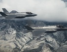 Ba Lan muốn thế chân nếu Mỹ gạt Thổ Nhĩ Kỳ ra khỏi dự án F-35?