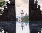 Cổng trời Bali xuất hiện ở Đà Lạt gây tranh cãi trái chiều