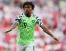 Đội tuyển Việt Nam sẽ không đá giao hữu với Nigeria
