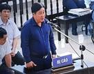 """Vụ Vũ """"nhôm"""": Cựu Thứ trưởng Bùi Văn Thành khẳng định """"không được hưởng lợi gì""""!"""