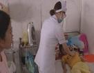 Đắk Lắk: Phẫu thuật tạo hình chuyển giới thành công cho bé gái 5 tuổi
