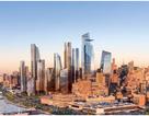 Chia sẻ và giao lưu trực tiếp với chuyên gia bất động sản đến từ Mỹ