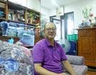 Cư dân nói gì về Hateco Hoàng Mai?