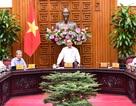 Thủ tướng: Huế cần phát huy khát vọng và hoài bão, đi đầu trong các phong trào