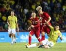 """Báo Thái Lan: """"Nằm chung bảng với tuyển Việt Nam thì cơ hội đi tiếp cao"""""""