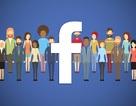 Những điều cần lưu ý để bảo vệ Facebook không bị hack