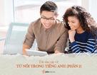 Học tiếng Anh mỗi ngày:  Bí quyết diễn tả từ nối trong tiếng Anh