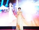 """Nêu thông điệp """"cứu trái đất"""", nữ sinh Hà Nội xuất sắc giành Quán quân cuộc thi tài năng ĐH FPT"""