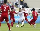 Kịch bản nào cho đội tuyển Việt Nam tại vòng loại World Cup 2022?