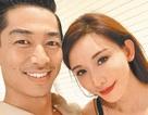 Lý do Lâm Chí Linh vội vàng làm đám cưới với tài tử Nhật Bản
