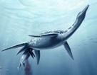 Phát hiện hóa thạch khủng long giống quái vật hồ Loch Ness ngoài đời thực
