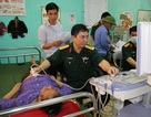 Quy định cấp chứng chỉ hành nghề khám, chữa bệnh trong quân đội