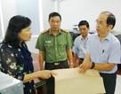 """Phó Chủ tịch UBND tỉnh Bạc Liêu: """"Hứa hẹn sẽ có một kỳ thi an toàn, nghiêm túc"""""""
