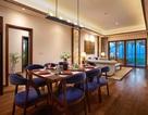Thêm một dự án nghỉ dưỡng cao cấp sắp khai trương tại Cam Ranh