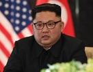 Triều Tiên cảnh báo Mỹ: Đã đến lúc từ bỏ chính sách thù địch