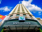 Vốn hóa trên 10 tỷ USD, Vietcombank bứt tốc mạnh  mẽ và khẳng định vị thế trên trường quốc tế