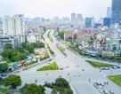 Vì sao D'. Palais Louis được đặt trên đại lộ Nguyễn Văn Huyên?