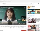 Thêm nhiều nhãn hàng lớn ngừng quảng cáo trên Youtube tại Việt Nam