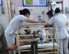 7 bà cháu thương vong nghi do ngạt khí từ máy phát điện