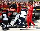 Khẩu chiến sau chặng F1 Canada: Người về nhất lại không phải người chiến thắng