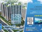 Thăng Long Capital Premium hé lộ sự đẳng cấp của căn hộ 1,3 tỷ cách đường đua F1 5km
