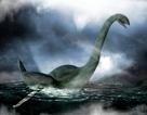 """Hóa thạch 70 triệu năm hé lộ về """"quái vật Loch Ness"""" lớn chưa từng thấy"""