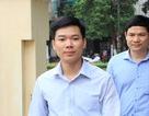 Cựu bác sĩ Hoàng Công Lương thừa nhận tội vô ý làm chết người