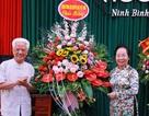 Hội Khuyến học Ninh Bình long trọng kỷ niệm 20 năm thành lập
