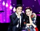 Mạnh Quỳnh tiết lộ lí do không thể nên duyên vợ chồng với Phi Nhung