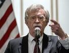 """Mỹ cảnh báo Nga phải """"trả giá"""" vì can thiệp công việc nội bộ"""