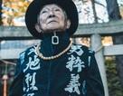Dân mạng lên cơn sốt với cụ ông 84 tuổi mặc chất hơn cả thanh niên