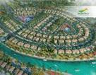 Kita Group đầu tư mạnh vào thị trường bất động sản phía Nam