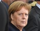 Vì sao Đức chưa nhập cuộc tuần tra hàng hải cùng Mỹ ở Biển Đông?