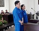 Lạm dụng tín nhiệm chiếm đoạt tài sản, đôi vợ chồng lĩnh án 27 năm tù giam